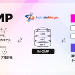 """<span class=""""title"""">「PIA DMP」、インティメート・マージャー社が提供するデータプラットフォーム「IM-DMP」へのデータ連携を開始</span>"""